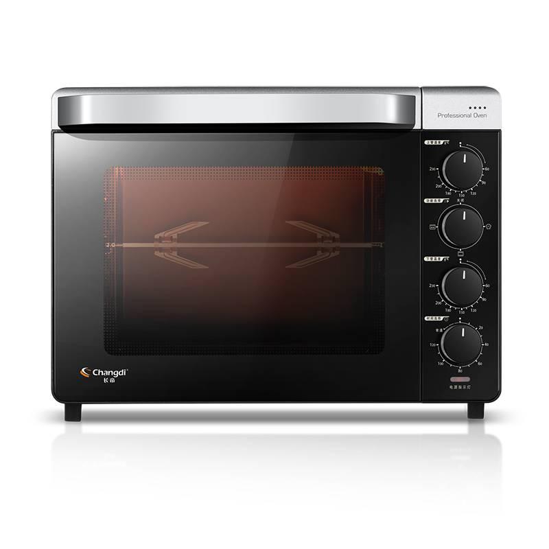 长帝瓷窑烤(烘焙发烧级)系列TRTF32K