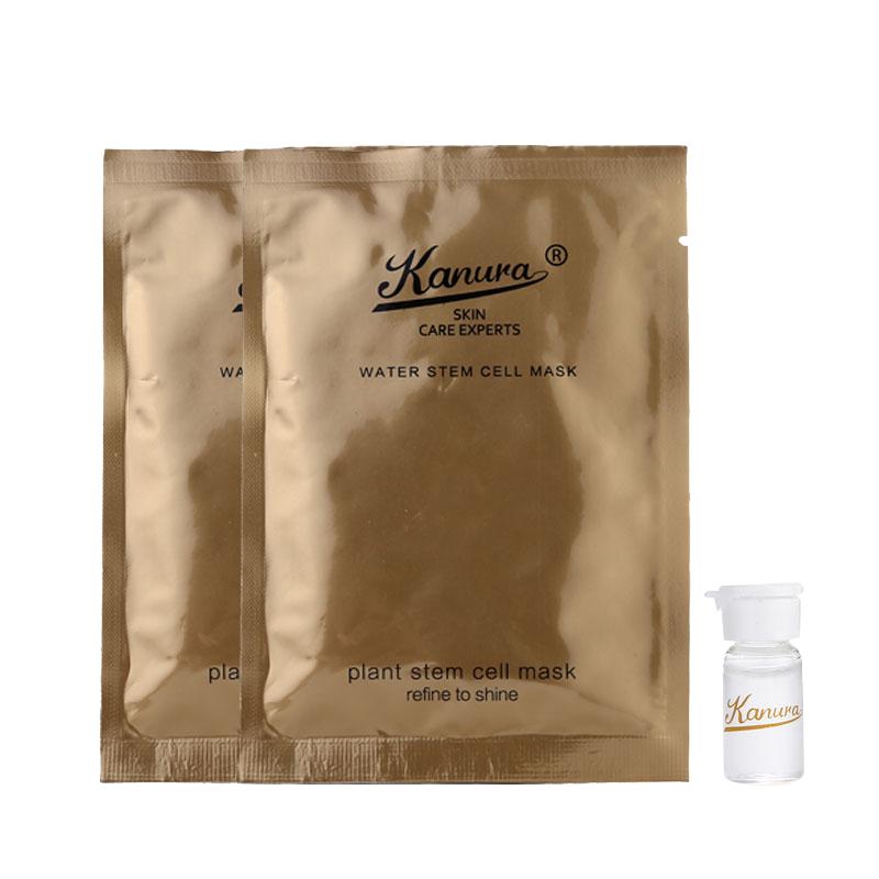 卡丽娜水光干细胞官网亚博+精华液赠歌歌兰妮致青春系列香水
